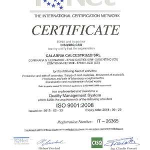 Certificazioni qualità nuovo2