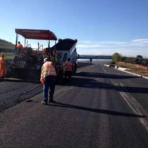Autostrada SA-RC